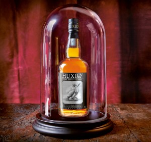 Whiskey Union_Huxley Hintergrund 2