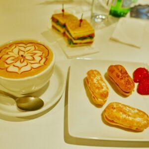 Nescafé Dolce Gusto Latte Art (1024x802)