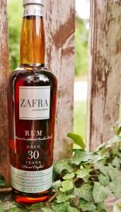 Zafra 30 years Rum 005 (583x1024)