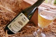 malley-liquore-1024x779