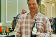 Peter Uhler Weingärtner