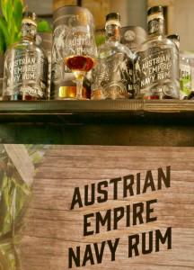 austrian-navy-rum-hoch-921x1280