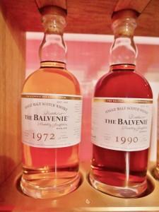 dcs-geburtstagswhisky-balvenie
