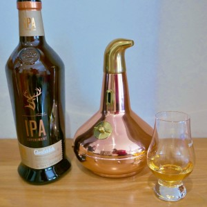 glenfiddich-ipa-whisky-1280x1180