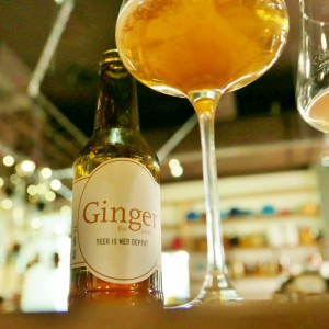 hubert-peters-ginger-beer