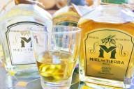 mezcal-miel-de-tierra-glas-1280x995