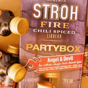 stroh-fire-mit-chili-1280x960