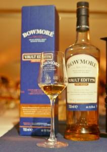 bowmore-vault-723x1024