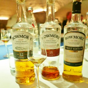 bowmore-vault-no-1-family-806x1024