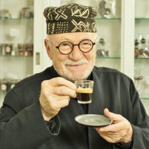 nespresso-chocolatier-fruth-640x536-2