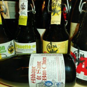 bfm-schweizer-craft-bier-640x480