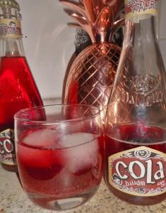 baladin-cola-hoch-501x640