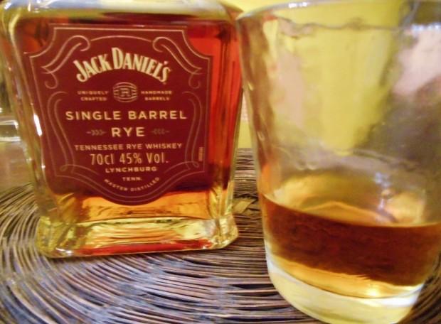 jack-daniels-rye-800x589