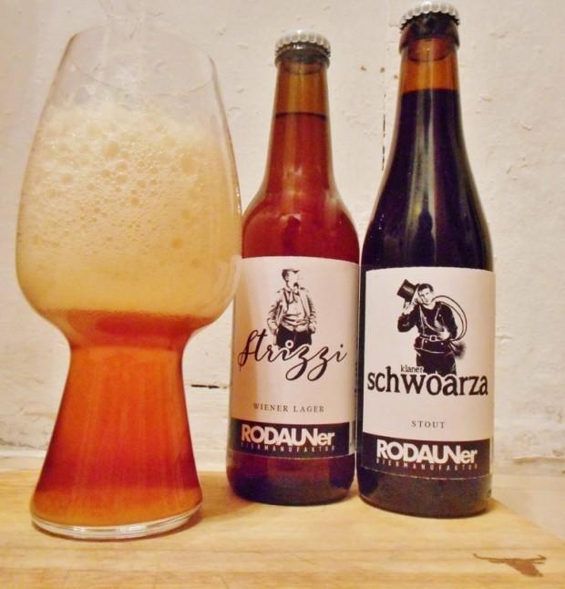 rodauner-bier-von-tojner-768x800