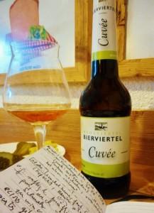 Bierviertel Cuvée hoch (463x640)