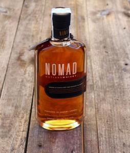 nomad-whisky-gonzalez-byass