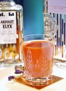 Elyx Oyster Mary (468x640)