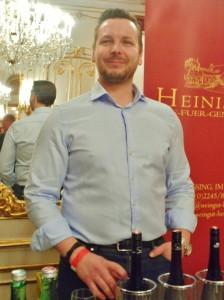 Heinisch Weinviertle Reserve