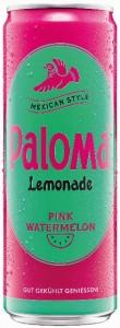 Paloma_Pink_Watermelon_355ml (235x640)