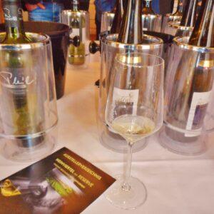 Weinviertel DAC Reserven