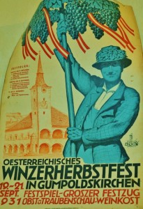 Gumpoldskirchner historisch Plakat (438x640)