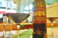Brunello Nardi quer