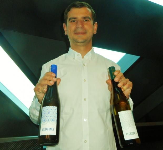 Dragos Pavelescu
