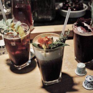 Eiskaffee by Nespresso Cocktails (800x575)
