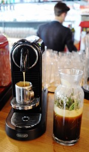 Eiskaffee by Nespresso hoch (468x800)
