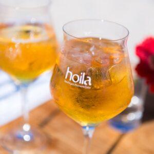 Hoila Cider quer (640x427)