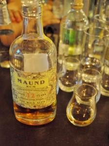 Maund Rum hoch (478x640)
