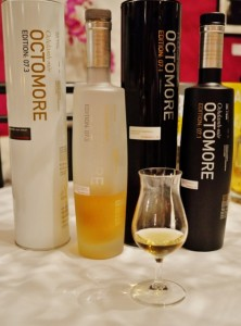Octomore im V (473x640)