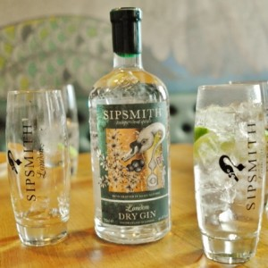 Sipsmith green LAbel quer (640x446)