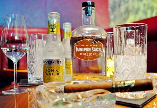 Juniper Jack Tonic quer (640x442)