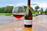 Norm Hardie Winery Pinot noir (640x461)