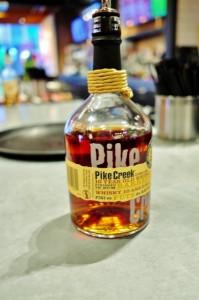 Pike Creek Rum Finish (424x640)