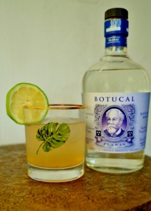 Rum Diplomatico Planas Rumble Strip hoch (459x640)