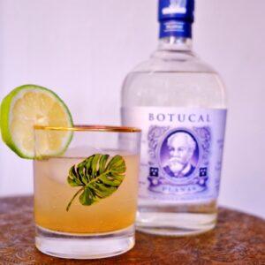 Rum Diplomatico Planas Rumble Strip quer top (640x501)