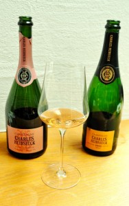 Champagne Heidsieck hoch (401x640)
