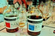 Diplomatice Distillery Collection quer (640x482)