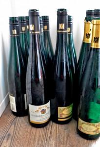 Kesselstadt Flaschenparade hoch (438x640)