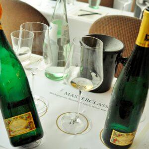Kesselstadt mit Flaschen quer