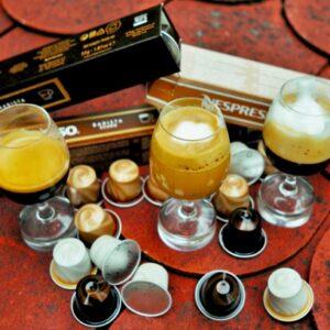 Nespresso Barista Collection top (640x408)