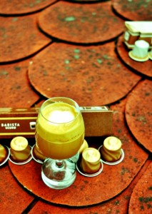 Nespresso Barista Scuro hoch (454x640)