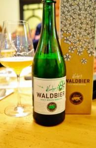 Waldbier 2017 hoch (415x640)