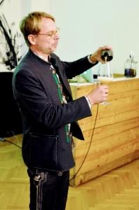 Waldbier Axel Kiesbye hoch (423x640)