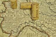 Alfieri Mappa di Piemonte (640x576)