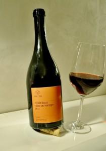 Lux Vina Pinot Noir hoch (448x640)