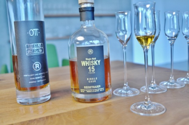 Reisetbauer Whisky quer (640x424)