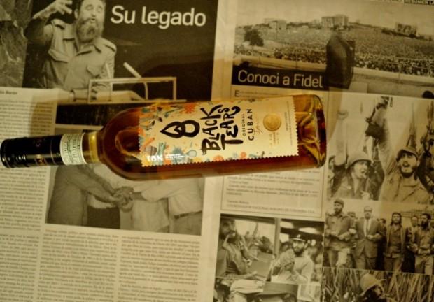 Black Tears Spiced Rum Cuba quer (640x446)